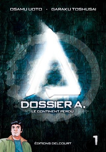 dossier-a