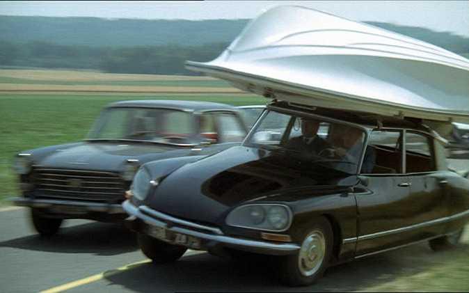 voiture occasionelle à - de 4000€? - Futurs achats