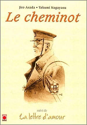 cheminot01