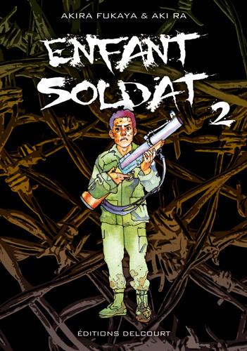 enfant_soldat_02