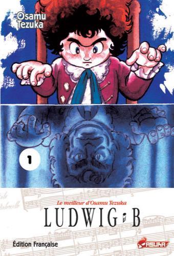 ludwigb01