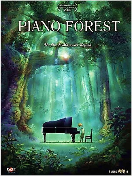 pianonomoriaffiche