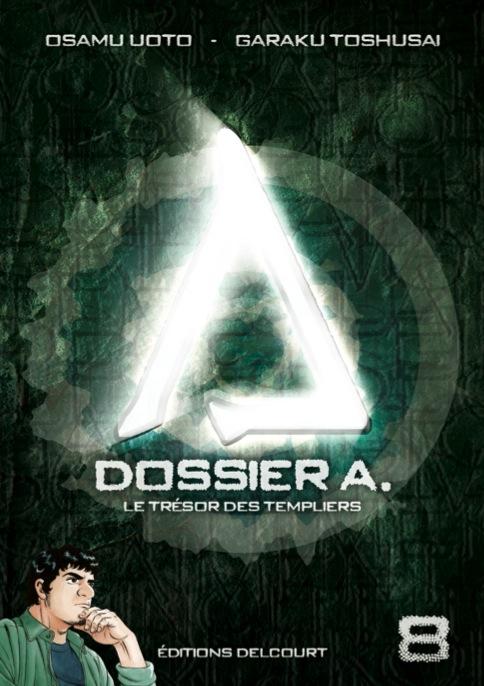 dossiera8