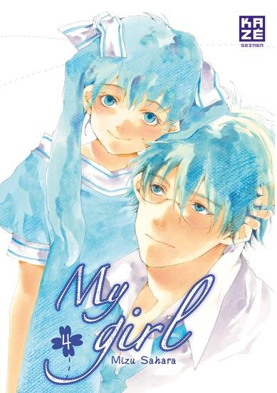 Mygirl04