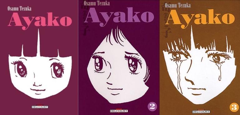 ayako123