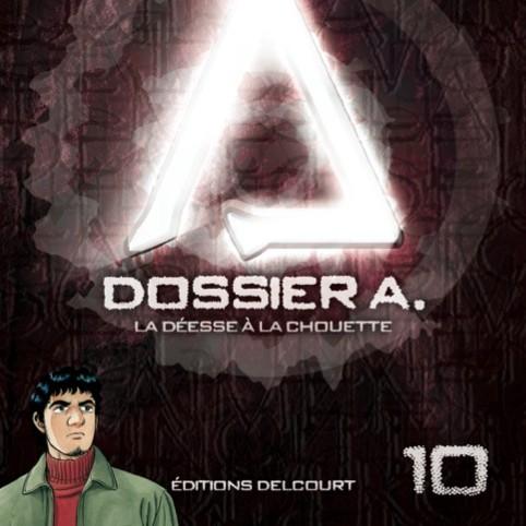 dossiera10