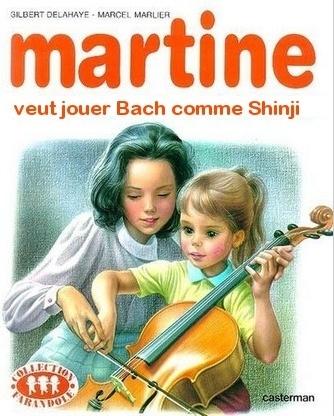 martinevangelion08.jpg