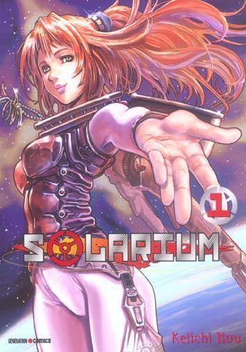 solarium01.jpg