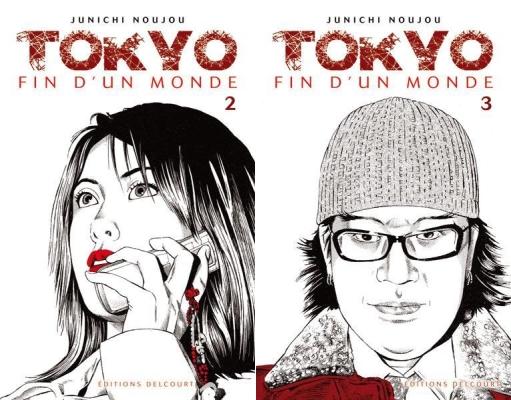 tokyo-fin-du-monde-2-3