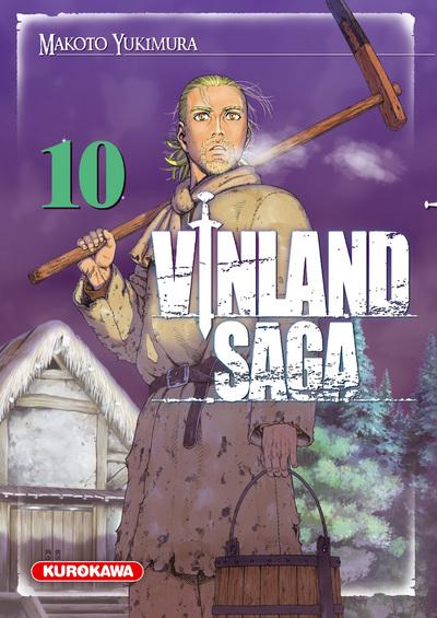 vinlandsaga10