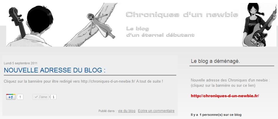 ancienblog