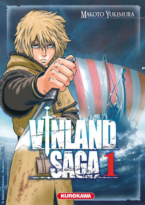 vinland_saga01