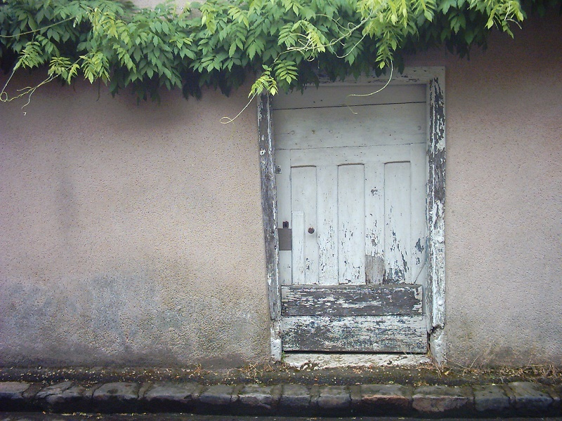 portes (1)