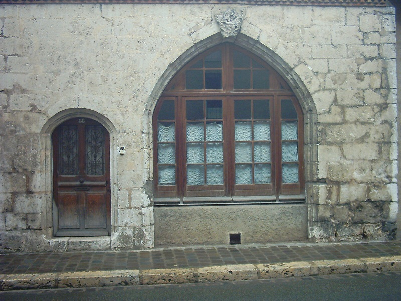 portes (5)