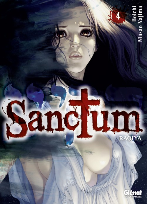sanctum4