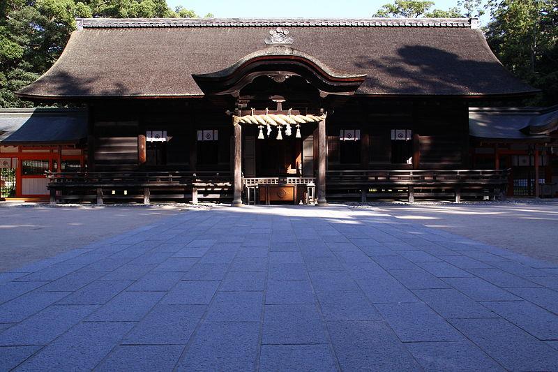Ooyamazumi