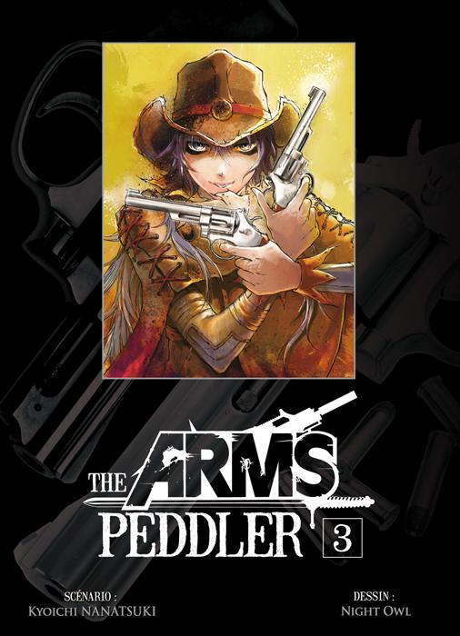armspeddler03
