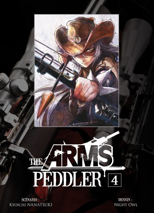 armspeddler04