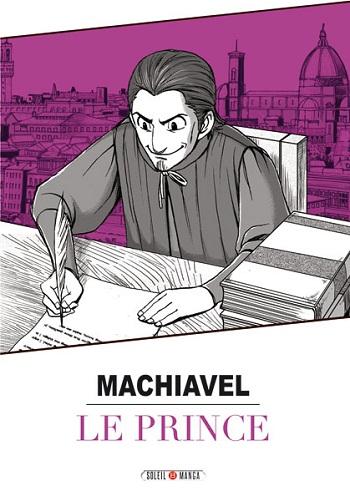 princemachiavel