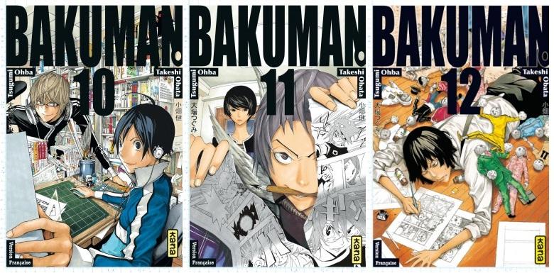 bakuman10-11-12