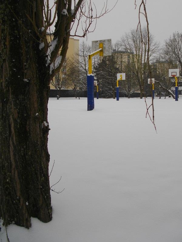 neige05