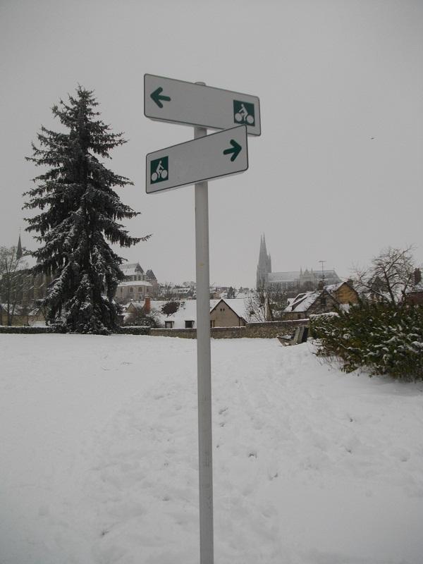 neige07