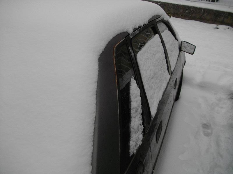neige08