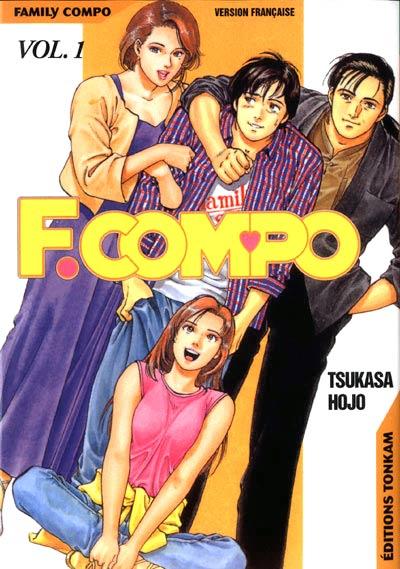 family_compoT1