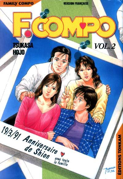 family_compoT2