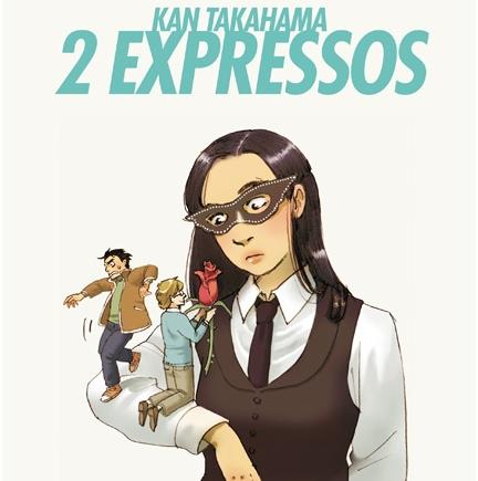 2expressos