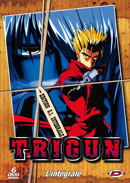 trigun-dvd
