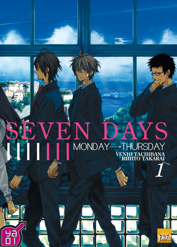 SevenDays01