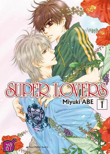 SuperLovers01