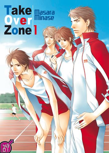 TakeOverZone1
