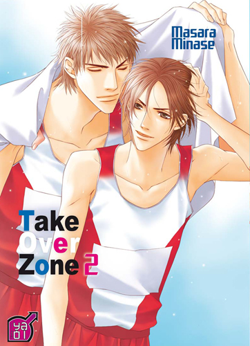 TakeOverZone2