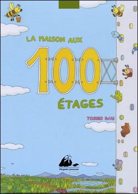 100etages